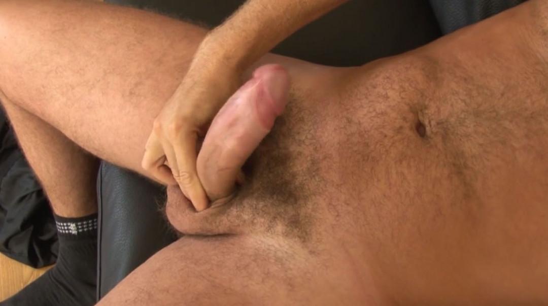 L20565 MISTERMALE gay sex porn hardcore fuck videos butch hairy hunks macho men muscle rough horny studs cum sweat 09