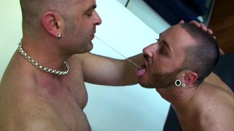 L17874 MISTERMALE gay sex porn hardcore fuck videos bbk bareback butch hairy macho 06
