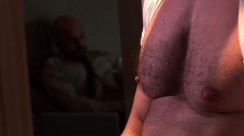 L17741 ALPHAMALES gay sex porn hardcore fuck videos brits lads macho hunks bbk cum 01