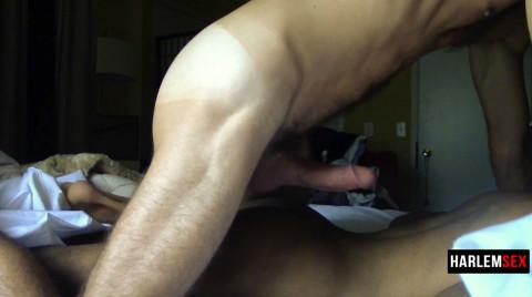 L18788 HARLEMSEX gay sex porn hardcore fuck videos bj blowjob handjob wank deepthroat mouthfuck cumload xxl bro cock spunk bbk bareback 15
