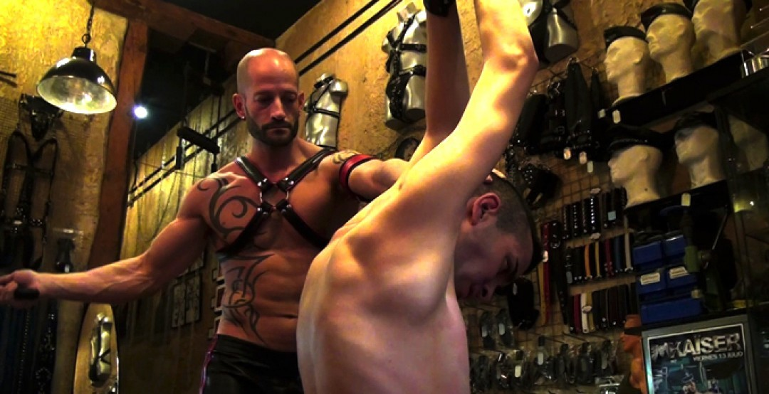 l7647-darkcruising-sex-gay-hardcore-hard-porn-hardkinks-made-in-spain-004