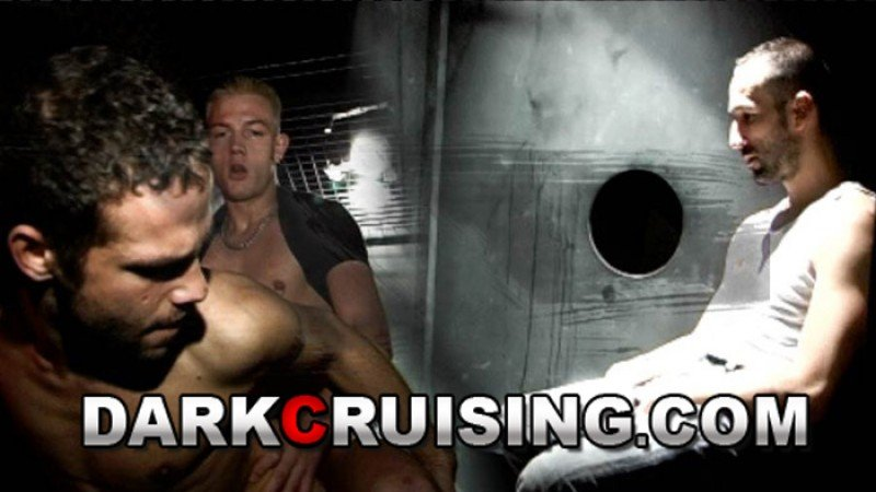 DarkCruising.com