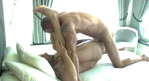 L19454 ALPHAMALES gay sex porn hardcore fuck videos butch hairy scruff males mucles xxl cocks cum loads 016