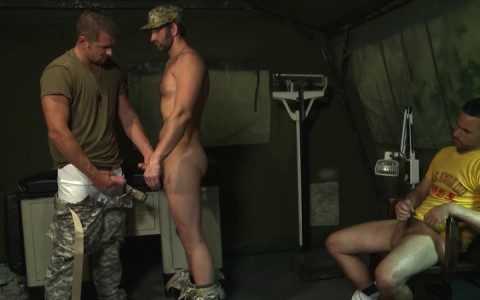 L16076 MISTERMALE gay sex porn hardcore fuck videos males beefy hairy studs hunks 06
