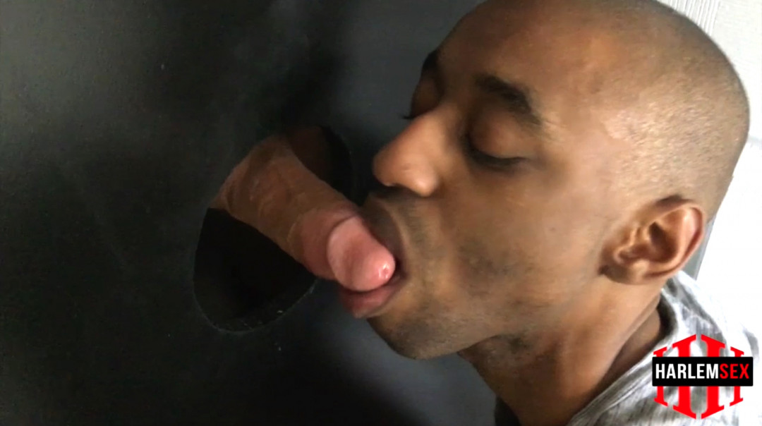 L18858 HARLEMSEX gay sex porn harcore fuck videos black blowjob deepthroat mouthfuck bj facecum hung young macho lads xxl cocks 13