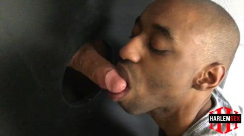 L18858 HARLEMSEX gay sex porn harcore fuck videos black blowjob deepthroat mouthfuck bj facecum hung young macho lads xxl cocks 13