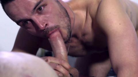 L19787 MISTERMALE gay sex porn hardcore fuck videos male butch hairy muscled studs hunks macho men xxl cocks cum 05
