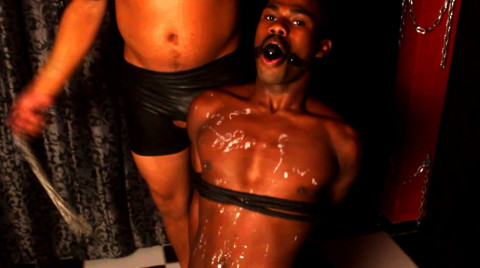 L20252 DARKCRUISING gay sex porn hardcore fuck videos bdsm hard fetish rough leather bondage rubber piss ff puppy slave master playroom 08