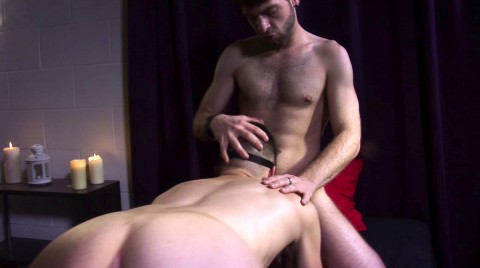 L17775 BULLDOGXXX gay sex porn hardcore fuck videos brit lads hunks xxl cum loads fetish bdsm 001