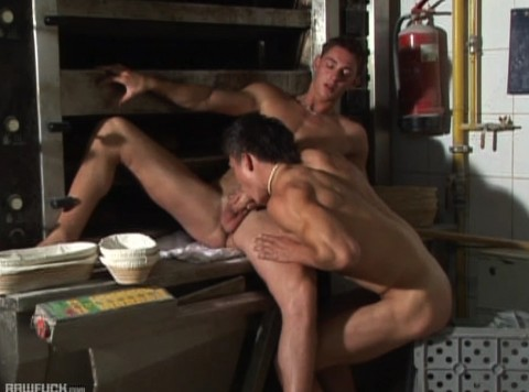 L17077 RAWFUCK gay sex porn hardcore fuck videos twinks young men bbk bareback cum sperm creampie 010