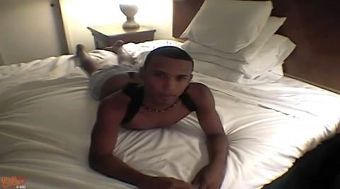 L18244 BOLATINO gay sex porn hardcore fuck videos papi thug blatino guapo xxl cocks swag 003