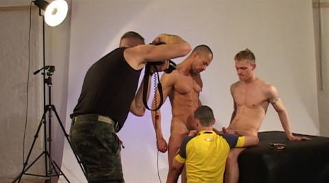 L01552 WURSTFILM gay sex porn hardcore fuck videos wurst berlin bln geil schwanz fick xxl cocks cum loads 007