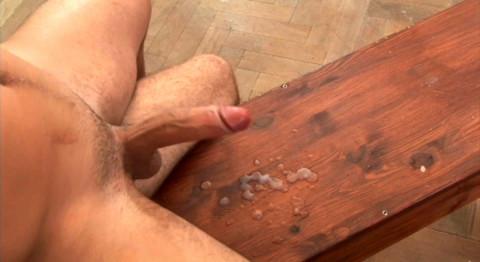 L20042 EUROCREME gay sex porn hardcore fuck videos brit boys xxl cocks rough kinky chav uk fuckers twinks 20