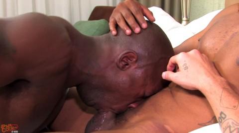 L18248 BOLATINO gay sex porn hardcore fuck videos papi thug blatino guapo xxl cocks swag 007