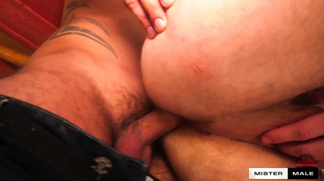 L19669 MISTERMALE gay sex porn hardcore fuck videos 16