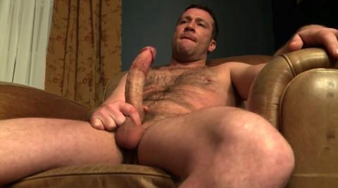 L16245 MISTERMALE gay sex porn hardcore fuck videos hunks scruff hairy butch macho 17