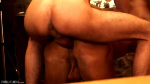 L17036 RAWFUCK gay sex porn hardcore fuck videos twinks bbk bareback cum young eastern horny men spunk 08