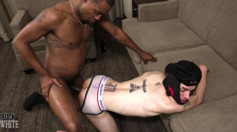 L15076 MISTERMALE gay sex porn hardcore fuck videos butch hairy macho muscle men xxl cocks 014