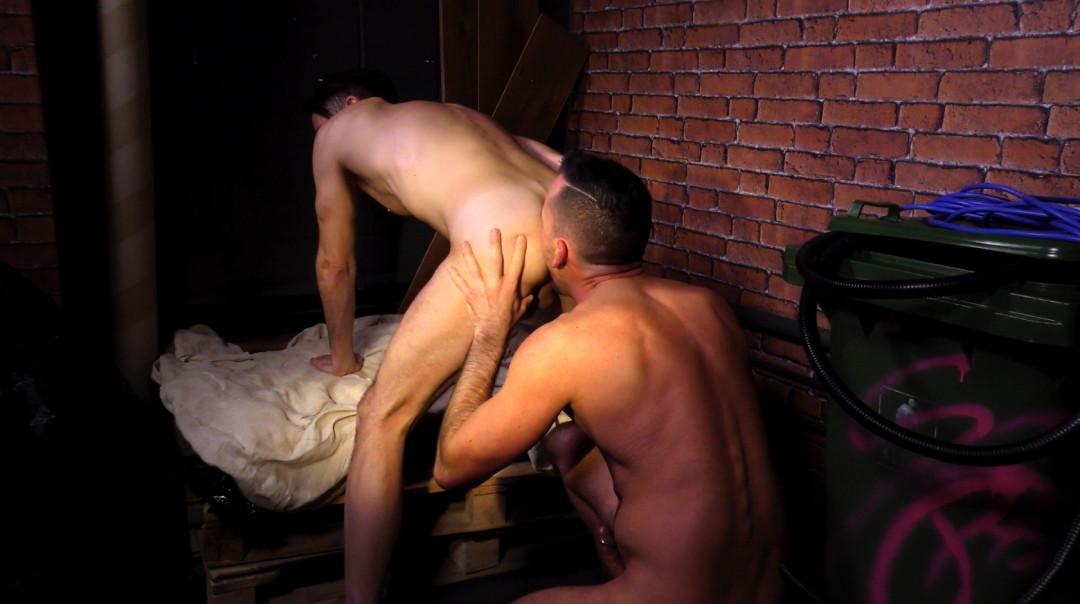 L19419 BULLDOG gay sex porn hardcore fuck videos 18