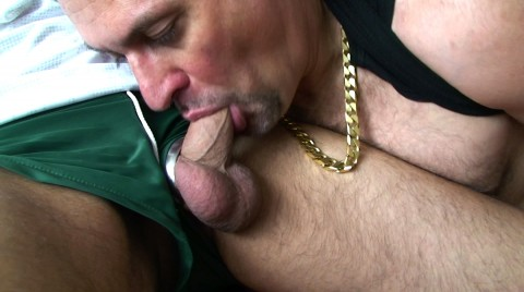 L17898 MISTERMALE gay sex porn hardcore fuck videos bbk macho cum xxl cocks 04