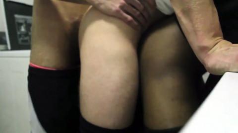 L18975 HARLEMSEX gay sex porn hardcore fuck videos black blowjob deepthroat mouthfuck bj facecum hung young macho lads xxl cocks 17