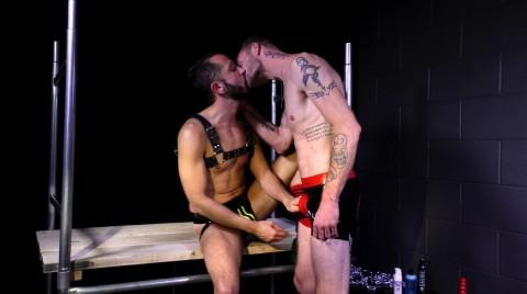 L17767 BULLDOGXXX gay sex porn hardcore fuck videos brit lads hunks xxl cum loads fetish bdsm 002