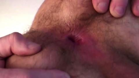L17220 RAWFUCK gay sex porn hardcore fuck videos twinks young lads xxl cocks bbk raw 07