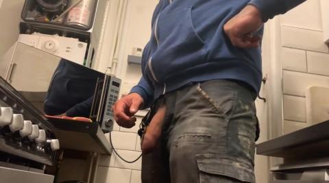 L18163 MISTERMALE gay sex porn hardcore fuck videos butch macho men rough kink triga brits lads chavs scallay 003