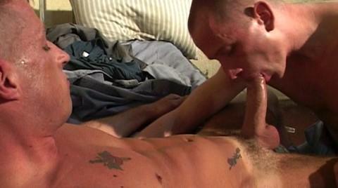 L1673 CAZZO gay sex porn hardcore fuck videos berlin xxl cocks geil schwanz bdsm fetish cum 08