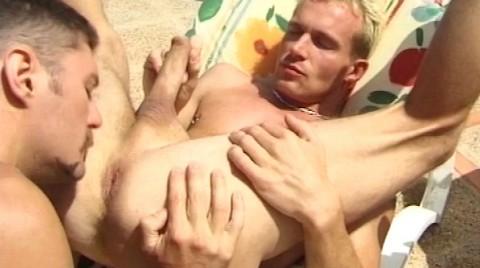 L17416 CAZZO gay sex porn hardcore fuck videos berlin BLN geil XXL schwanz cum 18
