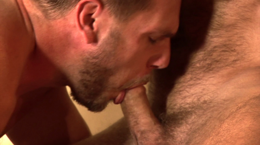 L19548 ALPHAMALES gay sex porn hardcore fuck videos male butch hunks muscle 03