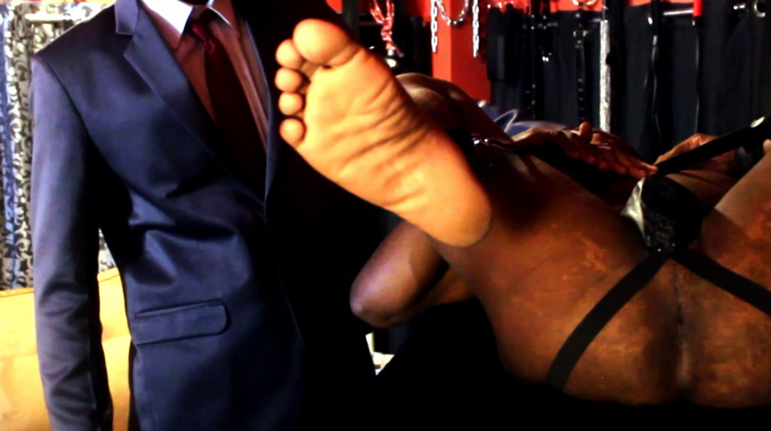 L20259 DARKCRUISING gay sex porn hardcore fuck videos bdsm hard fetish rough leather bondage rubber piss ff puppy slave master playroom 04