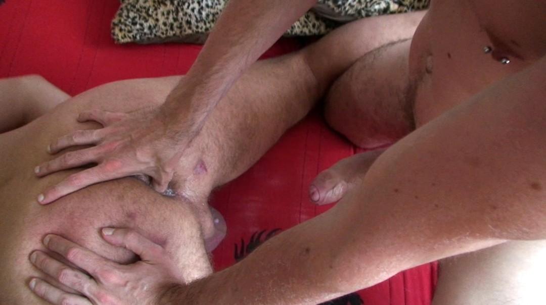 Bedroom sport