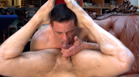 L18589 FRENCHPORN gay sex porn hardcore fuck videos france french 16