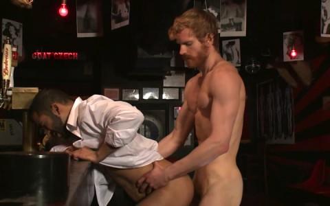 L16315 MISTERMALE gay sex porn hardcore fuck videos hunks hairy scruff muscle studs butch 08