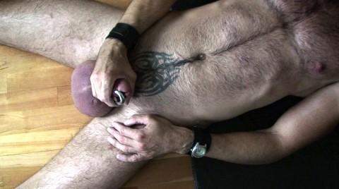 L17913 MISTERMALE gay sex porn hardcore fuck videos bareback rough macho 16
