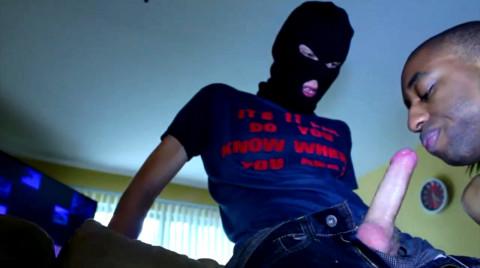 L18965 HARLEMSEX gay sex porn harcore fuck videos black blowjob deepthroat mouthfuck bj facecum hung young macho lads xxl cocks 07