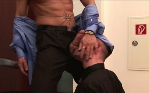L13274 MISTERMALE gay sex porn hardcore fuck videos 07