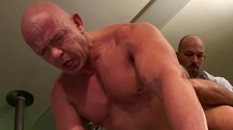 L1672 CAZZO gay sex porn hardcore fuck videos berlin xxl cocks geil schwanz bdsm fetish cum 14