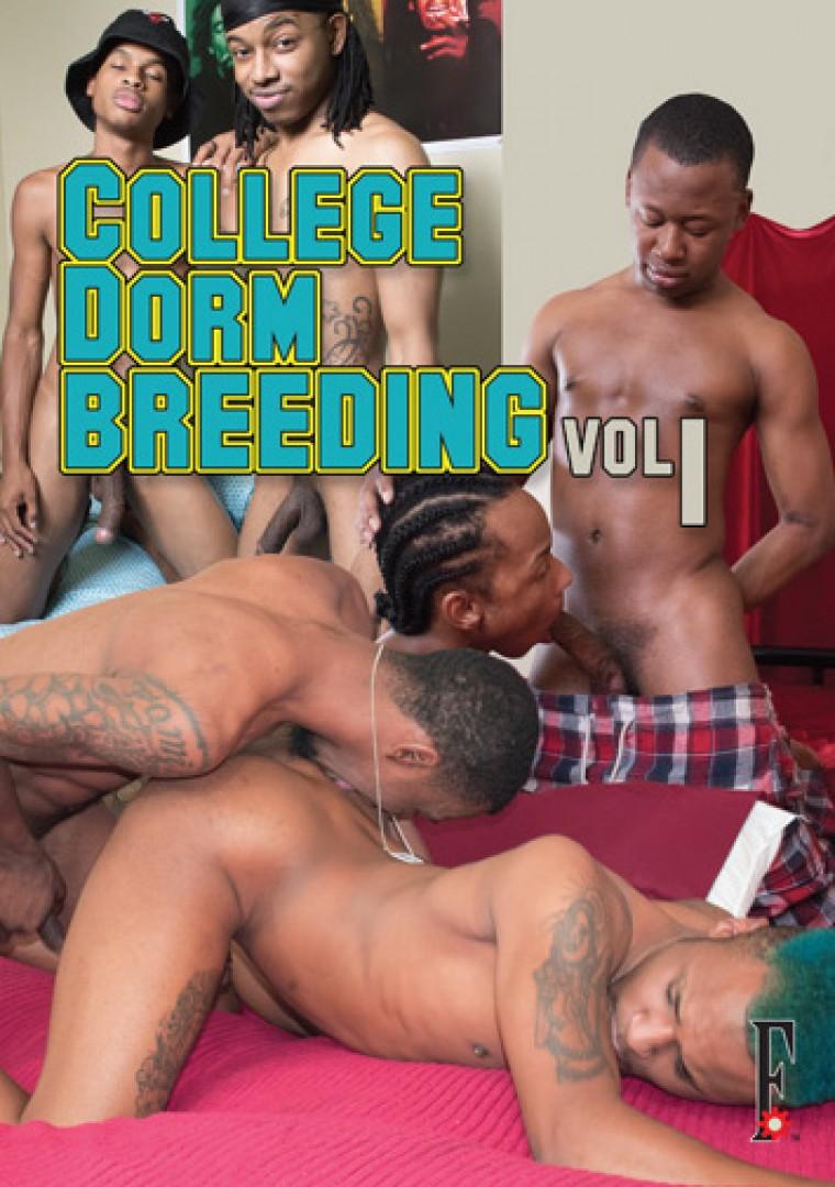 CollegeDormBreeding1 cover   copie