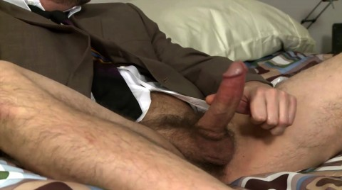 L16218 MISTERMALE gay sex porn hardcore fuck videos daddy hunks scruff hairy beefcakes 05