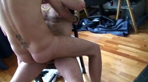 L17898 MISTERMALE gay sex porn hardcore fuck videos bbk macho cum xxl cocks 08