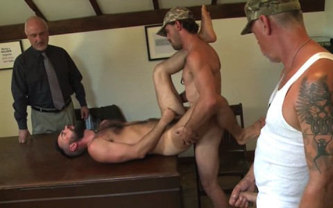 L16073 MISTERMALE gay sex porn hardcore fuck videos males beefy hairy studs hunks 27