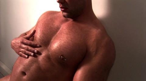 L17684 ALPHAMALES gay sex porn hardcore fuck videos horny brits xxl cocks cum hairy studs 09