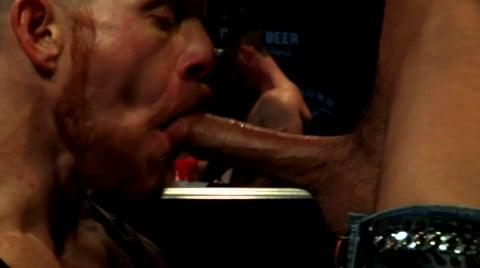 L20357 DARKCRUISING gay sex porn hardcore fuck videos bdsm hard fetish rough leather bondage rubber piss ff puppy slave master playroom 04