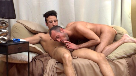 L18594 FRENCHPORN gay sex porn hardcore fuck videos french france twinks 013