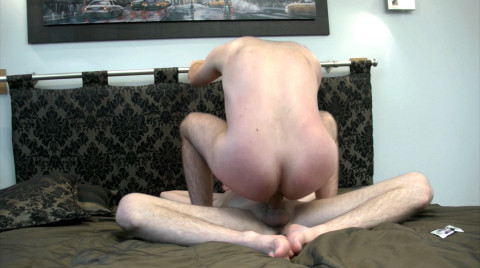 L18622 FRENCHPORN gay sex porn hardcore fuck videos france french minets hpg baise jus bbk 17