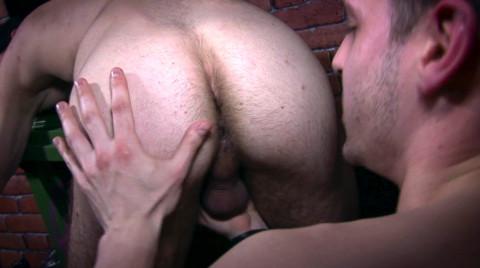 L19422 BULLDOG gay sex porn hardcore fuck videos 03