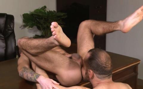 L16273 MISTERMALE gay sex porn hardcore fuck videos butch hunks muscle studs 09