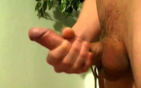 L17192 RAWFUCK gay sex porn hardcore fuck videos twinks bbk bareback cum young eastern horny men spunk 11